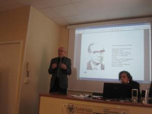 Don Carlo Borghi