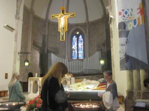 Don Bosco Ritorna