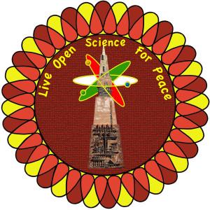 Confronto fede scienza