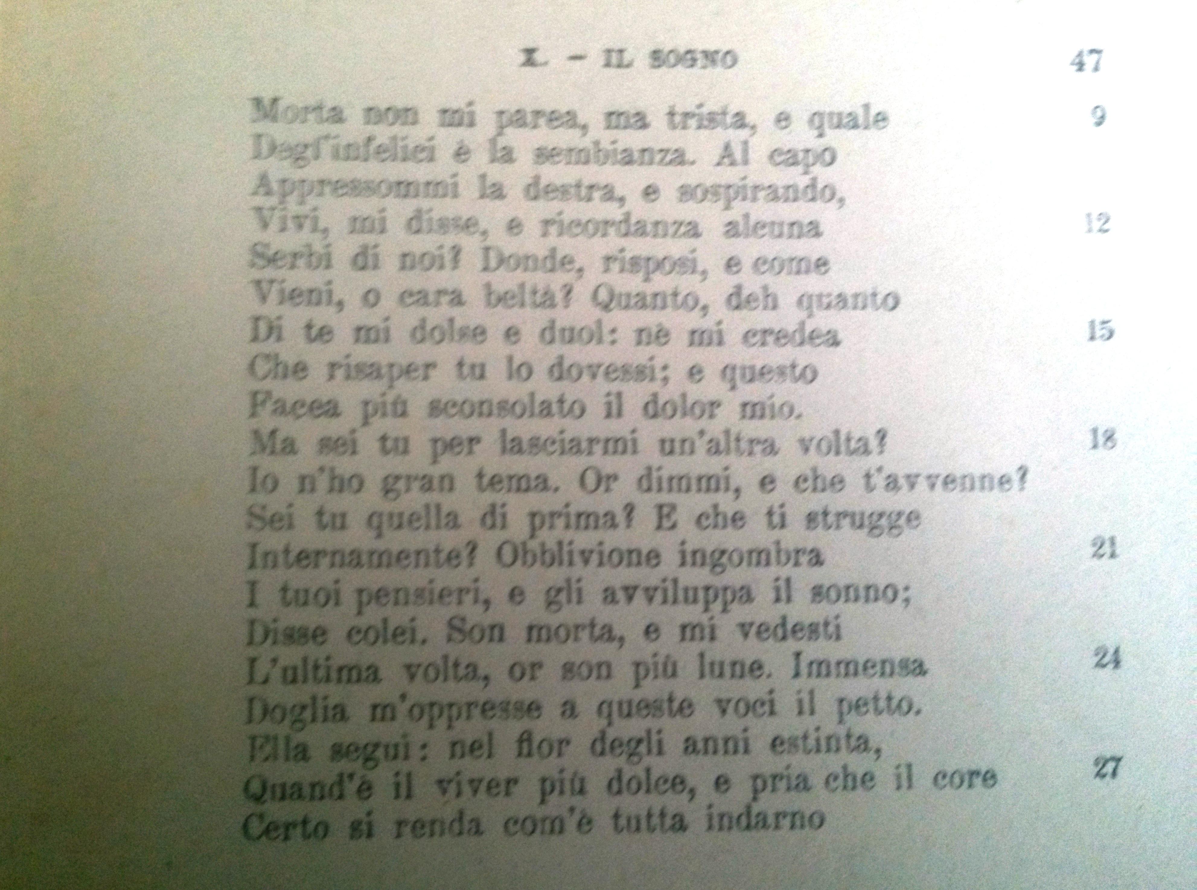 cento poesie d amore a ladyhawke pdf download