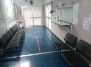 Privacy Ospedaliera 2