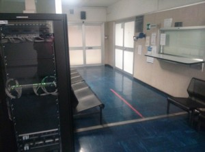 Privacy Ospedaliera 3
