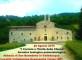 Ut Unum Sint I carismi e l'Unità della Chiesa a Valledacqua