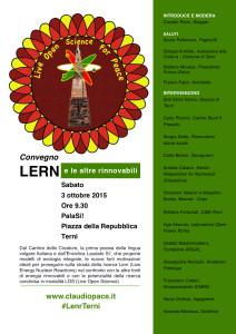 LENRTERNI Extra 3 10 2015
