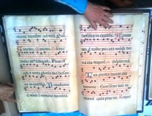 Greccio Musicale 5