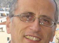 Giuseppe Schillaci