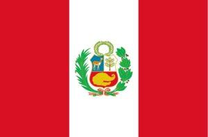 Perù in Pericolo