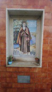 Pantelleria San Corrado