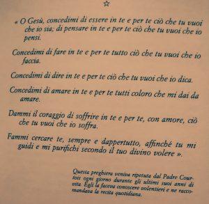 Gianni Di Lorenzo